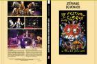 38e festival international du cirque de monte carlo