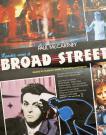 BROAD STREET