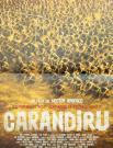 CARANDIRU-002589
