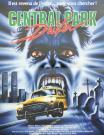 CENTRAL PARK DRIVER-002097