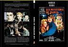 LES MYSTÈRES DE PARIS (1962)