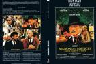 MANON DES SOURCE 1986