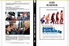 DUMB & DUMBERER - QUAND HARRY RENCONTRA LLOYD