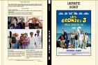 LES BRONZES 3 - AMIS POUR LA VIE