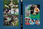 RUGBY COUPE DU MONDE 2007