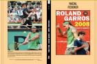 FINALE 2008 - ROLAND GARROS - SIMPLE MESSIEURS