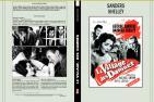 LE VILLAGE DES DAMNÉS (1962)