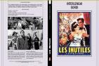 LES INUTILES (1953)