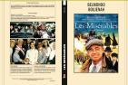 les miserables (1995)