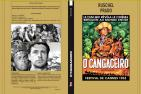 o'cangaceiro (1953)